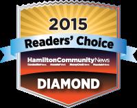 rc2015diamond